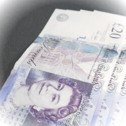 Online Payday Loans UK
