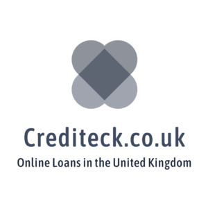 About Crediteck