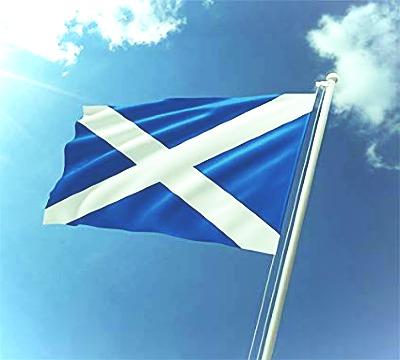Loans in Scotland