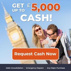Crediteck Cash Loans