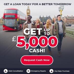 Request cash now